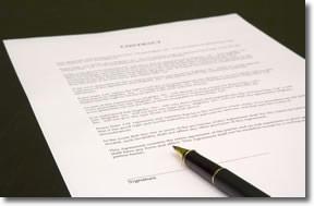 Letterjobscom Prepossessing Admiral Burke Letter On Pearl Harbor     Loan Pre Approval Letter Sample
